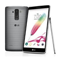 LG G4 Stylus to make its European debut in Greece next week