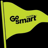 Pre-paid carrier GoSmart Mobile adds $30 unlimited talk, text and data tier