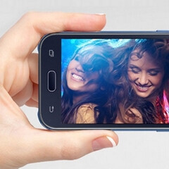 These 8 smartphones are proof that dual-core processors aren't extinct yet