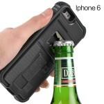 5 unusual, but multi-functional iPhone 6 cases