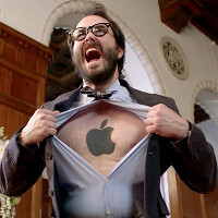 Poll: Are you an Apple fan?