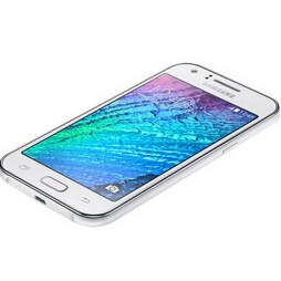 All-new Samsung handset (SM-J200F) pops up in IMEI database; could be the Galaxy J2