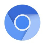 Spotlight: NoChromo is basically Chrome for Android with an ad-blocker (no root)