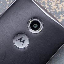 Motorola Moto X (2015) rumor round-up: design, specs, price, release date, and all we know so far