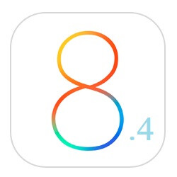You can already jailbreak iOS 8.4 on your iPhone, iPad and iPod touch