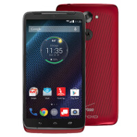 Changelist posted for Motorola DROID Turbo's Android 5.1 update