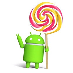 Verizon's Android 5.1 Lollipop OTA for the Motorola DROID Turbo begins this Wednesday