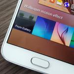 Sprint starts updating the Samsung Galaxy S6 and S6 edge to Android 5.1.1 Lollipop