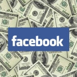 Facebook Messenger now lets all US users send money to friends and family
