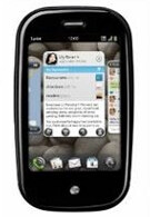 Amazon offers Palm Pre for $99.99
