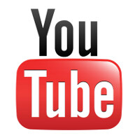 YouTube now streaming at 60fps for Android and iOS