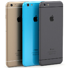Jefferies: affordable iPhone 6C will have a metal chassis, release date slated for H1 2016