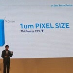 The Samsung Galaxy A8 might pack a slimmed-down 16MP ISOCELL camera sensor