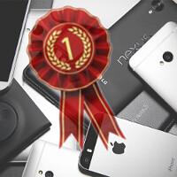 Smartphone pioneers (chipset, RAM edition)