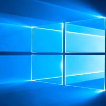 Download The Stock Windows 10 Wallpapers For Your Tablet Or Convertible Here
