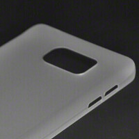 Cases for the Samsung Galaxy Note 5 and Samsung Galaxy S6 EDGE+ are leaked