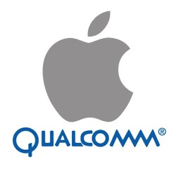 iPhone 6s will double LTE download speeds thanks to faster, battery-efficient Qualcomm chip