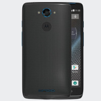 Motorola DROID Turbo's Android 5.1 update arrives at last