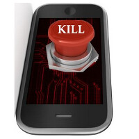 As new kill-switch bill becomes law in California, smartphone thefts are already declining