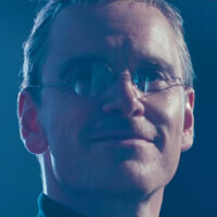 New Steve Jobs trailer out – Michael Fassbender's performance seems top-notch