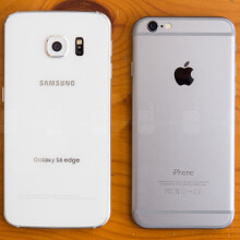 Samsung overtakes Apple to become the best-selling phone maker in the US