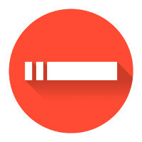 5 great apps to help you quit smoking (Android)