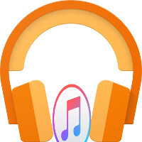 5 things Google Play Music does better than Apple Music