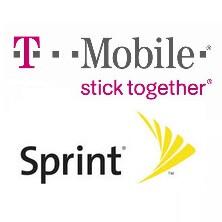 Baited by John Legere, Sprint CEO slams T-Mobile's