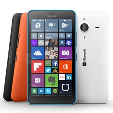 Deal: The Microsoft Lumia 640 XL is already down to $199.99 for a limited time!