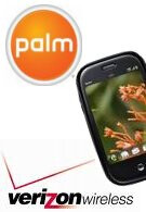 Verizon Wireless saying yes again to the Palm Pre - the saga continues