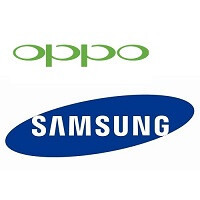 Consumers file lawsuit against Samsung and Oppo over bloatware, in China