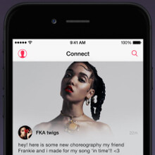 Poll results: Did you subscribe to the Apple Music trial?