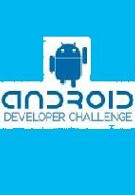 Android users can help judge the winner of the GADC