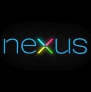 Rumor: the LG Nexus 5 (2015) will not be based on the LG G4