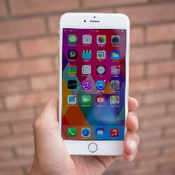iPhone 6s release and keynote event dates revealed?