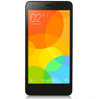 Unlocked Xiaomi Redmi 2 Pro available for global pre-orders priced at $142.79 USD