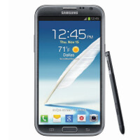 Samsung U.K.: No Lollipop for Samsung Galaxy Note II or Samsung Galaxy S III