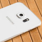 How to tell if your Galaxy S6/S6 edge has a Sony or a Samsung camera sensor inside