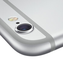 China Mobile indicates that Cat 6 LTE is a lock for the Apple iPhone 6 series