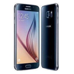 Deal: unlocked 32GB Samsung Galaxy S6 for T-Mobile or AT&T at just $499 on eBay