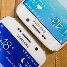 Samsung's quarterly profits decline for the seventh time in a row