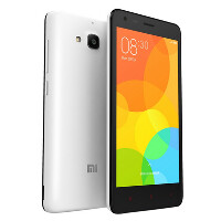 Xiaomi Redmi 2 gets price cut in India to $95 USD