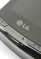 Yet another aging Windows Mobile phone gets an unofficial ROM update - the LG Incite