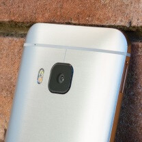 Some HTC One M9 smartphones take too long to charge after the latest software update