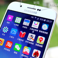 Probable pricing and release date for the Samsung Galaxy A8 pop up: it's coming soon!