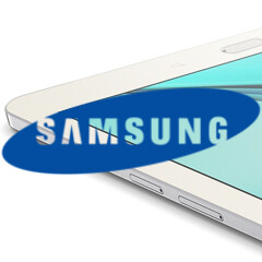 Purported pricing info for the Samsung Galaxy Tab S2 8.0, Tab S2 9.7, and Tab E pops up