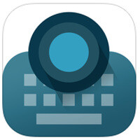 Fleksy for iOS, a popular third-party keyboard, drops the price tag, scores GIF and sticker improvements