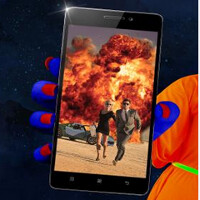 Gone in a flash: In 5.2 seconds, 47,440 Lenovo K3 Notes are sold