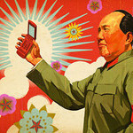 Do you own or have you ever owned a Chinese smartphone? (poll results)