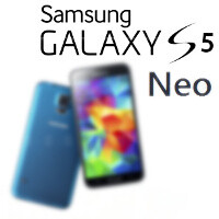 Samsung SM-G903F (probably the Galaxy S5 Neo) scores Wi-Fi certification, is its debut imminent?